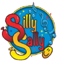 Silly Sally Productions